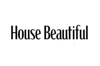 house-beautiful.jpg