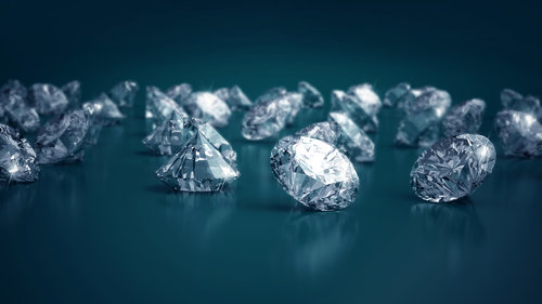 The FTC began the process in 2012 in response to the industry shakeup caused by the innovation of lab grown diamonds.