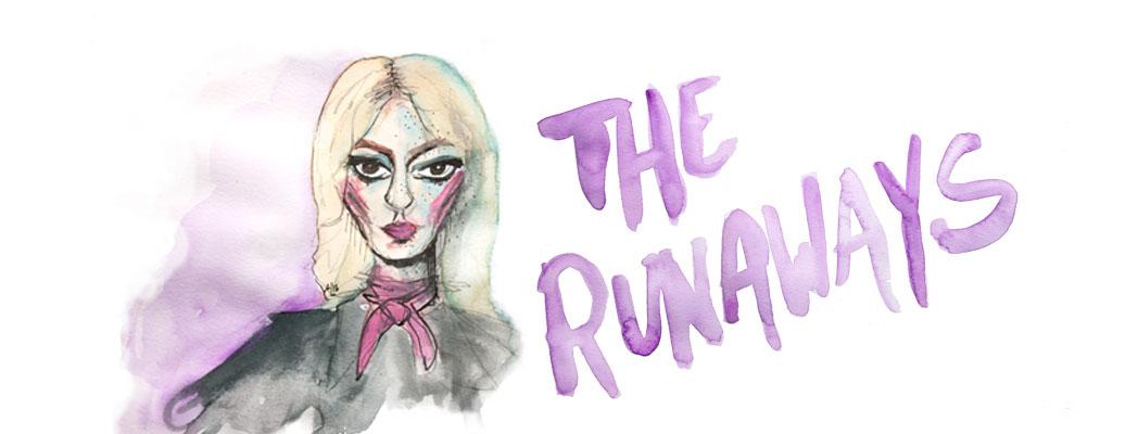 RunawaysFeature.jpg