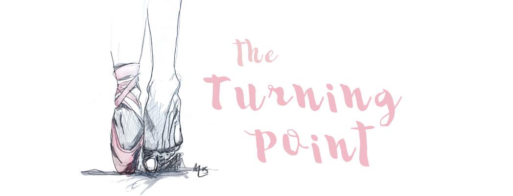 TurningPointFeature2.jpg