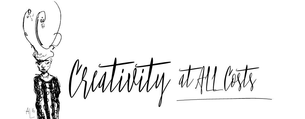 CreativityFeature.jpg