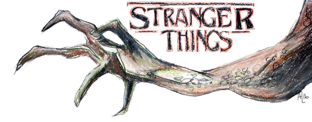 StrangerThingsFeature-1.jpg