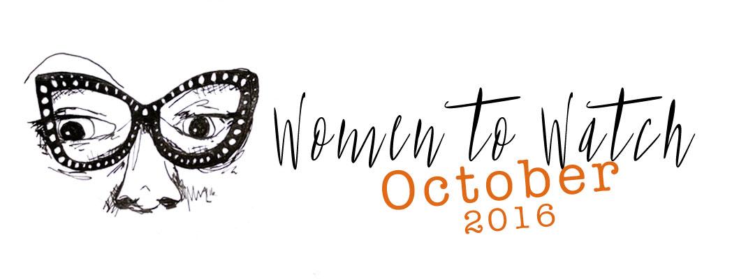 WomentoWatchOctober2016.jpg