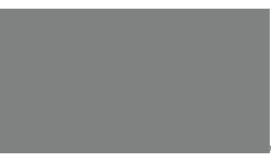 kisspng-logo-bacardi-white-rum-ron-bacardi-blanco-98-ml-5c5ec924e06156.2739733615497157489191.png