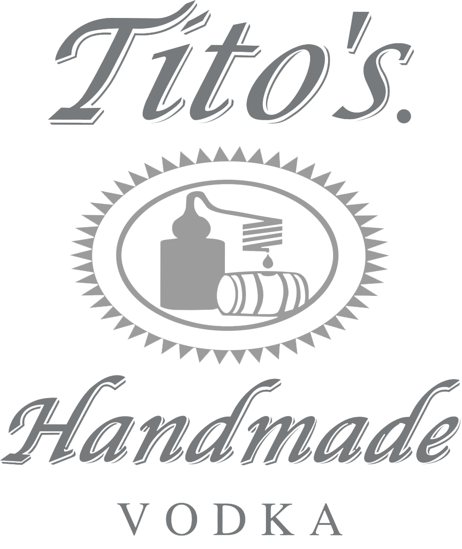 kisspng-tito-s-vodka-logo-brand-font-5b587e6e55b303.655303281532526190351.png