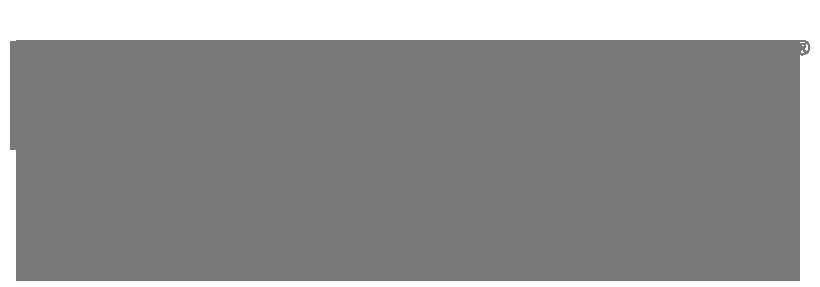 380-3803757_uber-logo-transparent-effen-vodka-logo-png.png