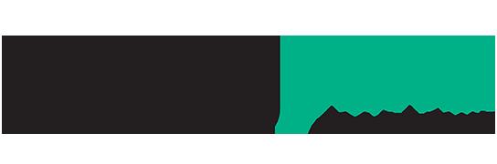 TP_Logo_Header_retina.png