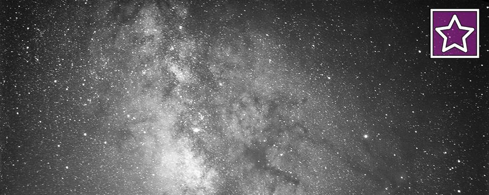 kosmos-ft-final.jpg