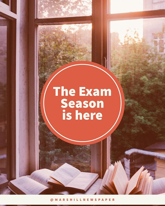 "Dear students, we hope you have a stress-free weekend to get ready for the start of the exams this coming Monday. ⠀ ⠀ Remember,⠀ ⠀ ""Never give up. Today is hard, tomorrow will be worse, but the day after tomorrow will be sunshine"" – Jack Ma ⠀ ⠀ 🌞 ⠀ ⠀ #studying #success #exams #finalexam #student"