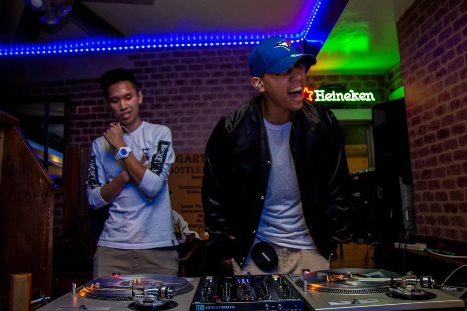 DJ KIDKASH 1.jpg