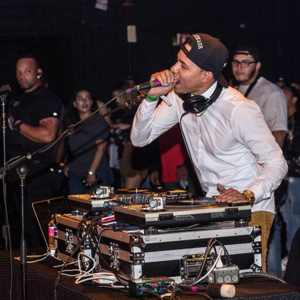 DJ KIDKASH 3.jpg