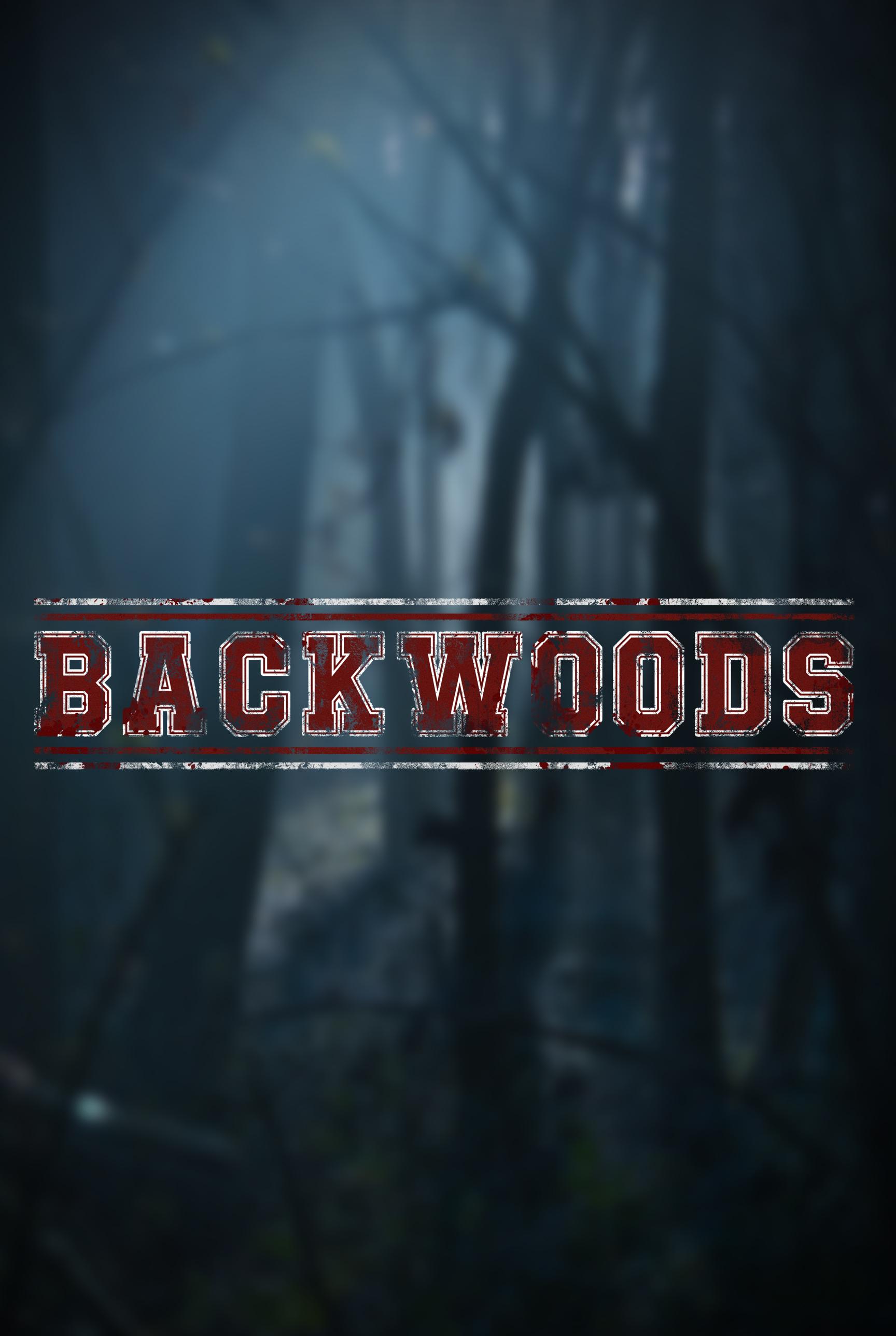 backwoods_poster.jpg