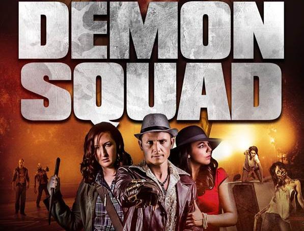 Demon_Squad_Poster.jpg