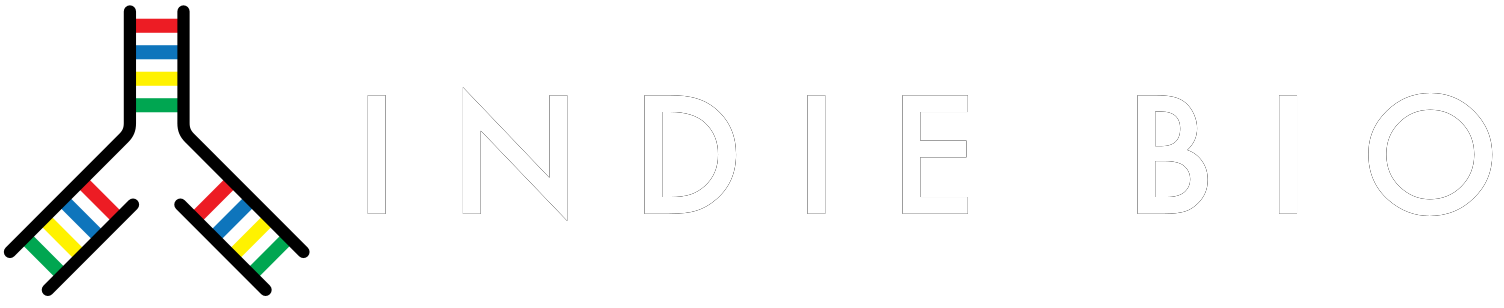 indiebiologo_outlined_website.png