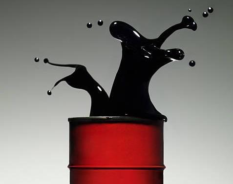 understanding oil.jpg