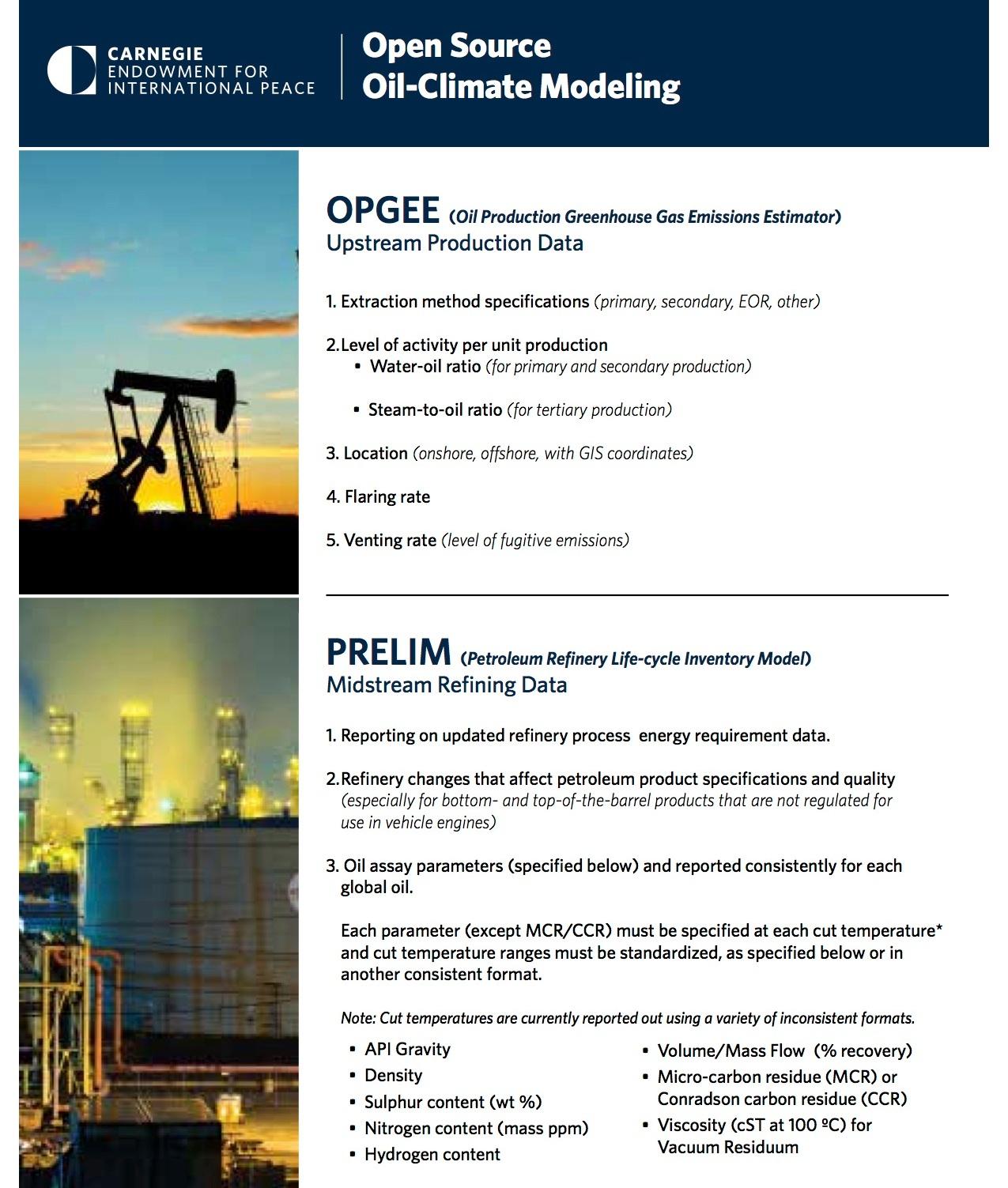 Oil+Data+Needs+Details+copy.jpg