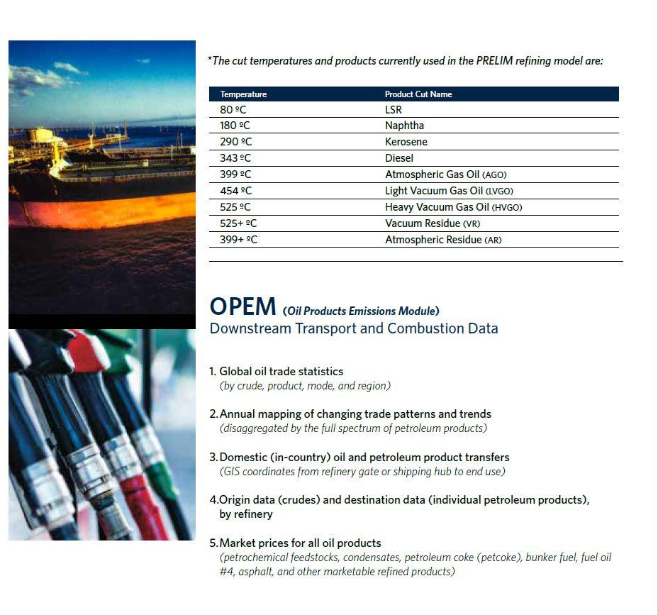 Oil data p2.JPG