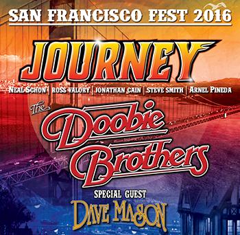 journey-doobie-tour-poster