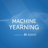 Machine Yearning logo square.png
