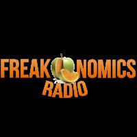New-Freakonomics-Radio_TransparentBackground.png