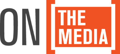 onthemedia_logo_stacked.png
