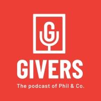 Givers2.jpg
