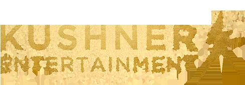 Kushner-Lockup-Gold-Transparent footer copy.png