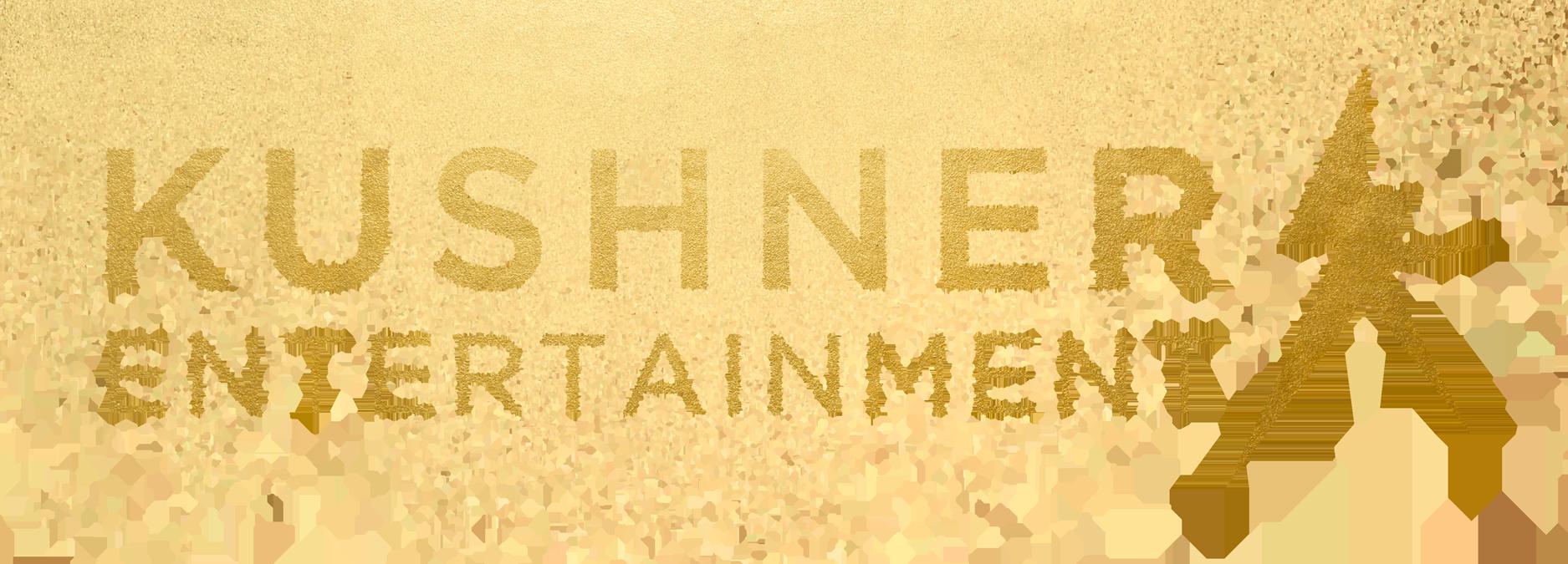 Kushner-Lockup-Gold-Transparent (1).png