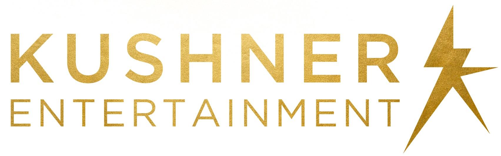 Kushner-Lockup-Gold-Transparent.jpg