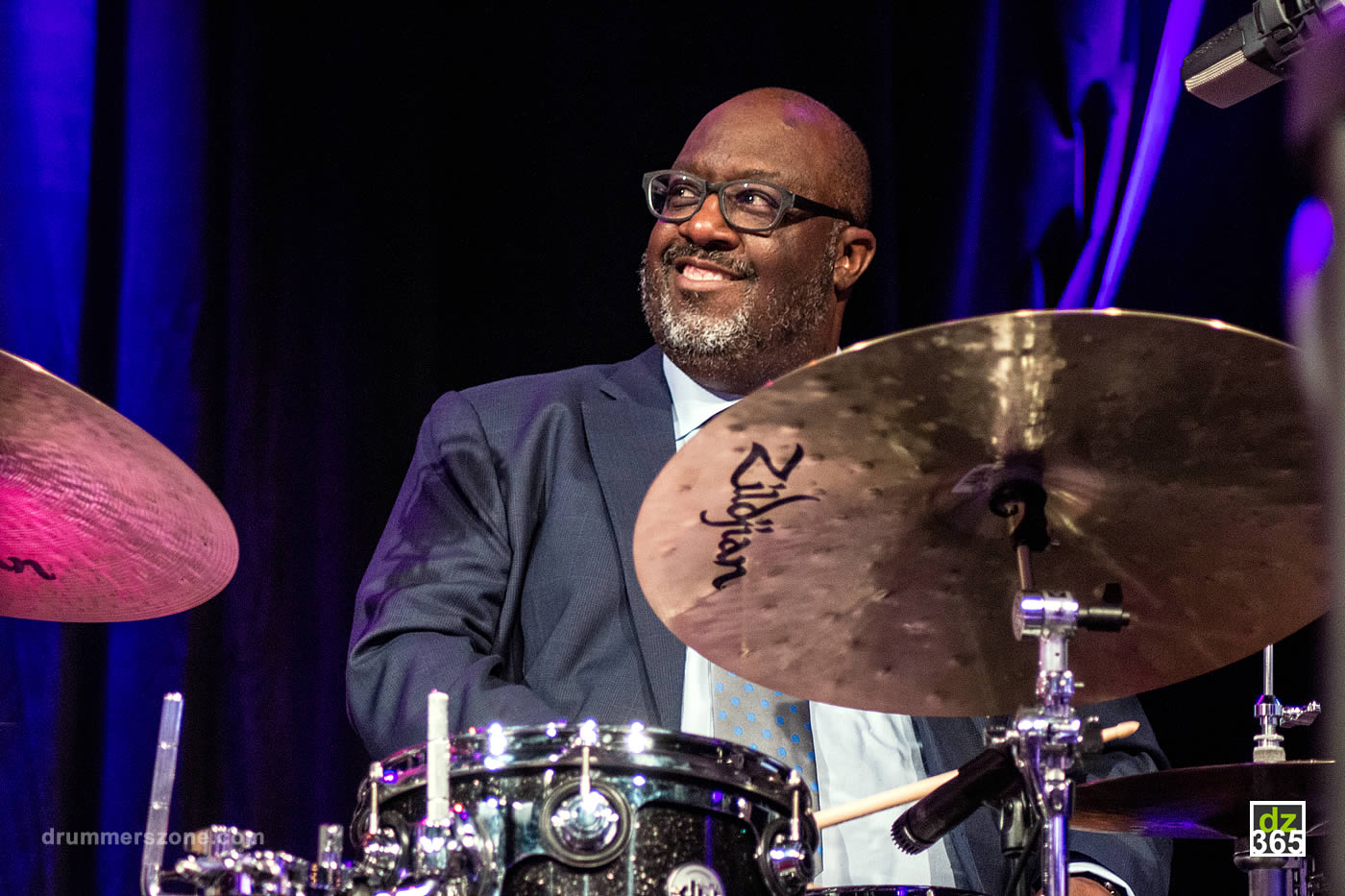 jazz-icon-carl-allen-joins-vater-percussion-13550-0-20170725214228.jpg