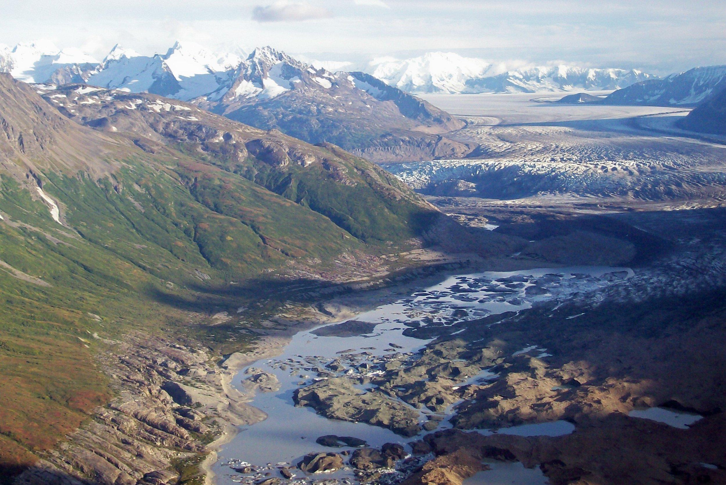 Tana Glacier.jpg