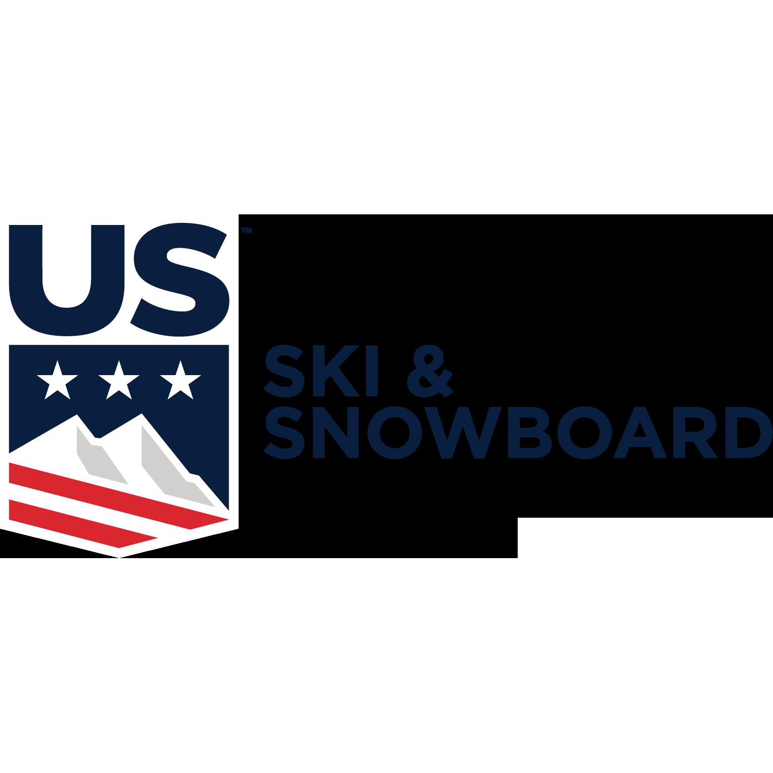 US-Ski-Snowboard-3.png