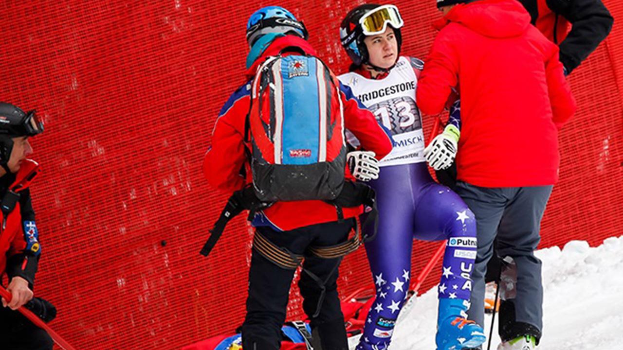 US Ski & Snowboard News, February 2018