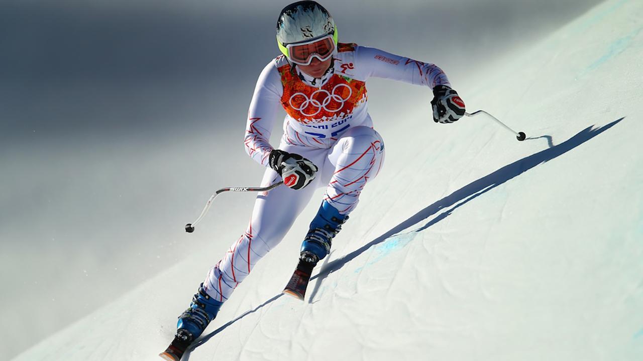 US Ski & Snowboard News, February 2014