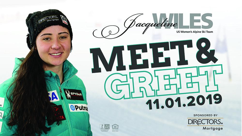 Meet&Greet_ Website Cover-web.jpg