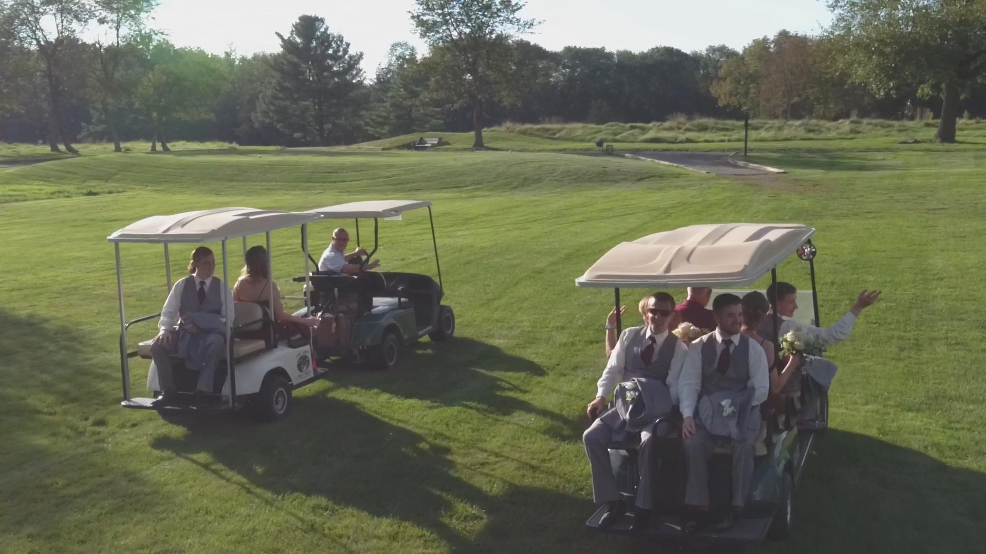 golf kart 1.jpg