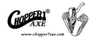 chopper 1 banner.png