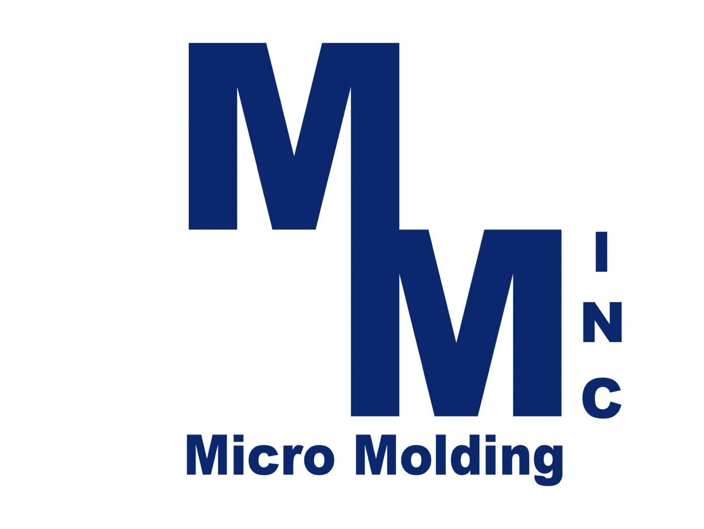 MMLogoRendering8.jpg