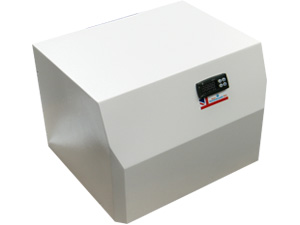 Magic Thermodynamics Box Heatco Dunedin.jpg
