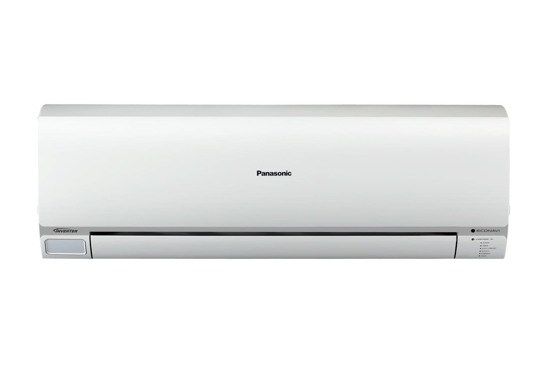 Panasonic-CS-CU-E9PKR-1.jpg