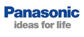 Panasonic Heatco Dunedin.png