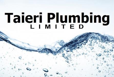 Taieri Plumbing.jpg