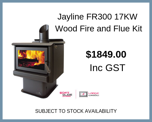 Jayline SS200 14KW Wood Fire and Flue Kit $1699.00 Inc GST (1).png
