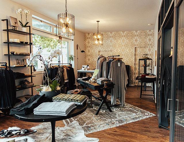 RA-studio-interior.jpg