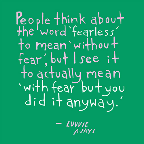 fear_quote.jpg
