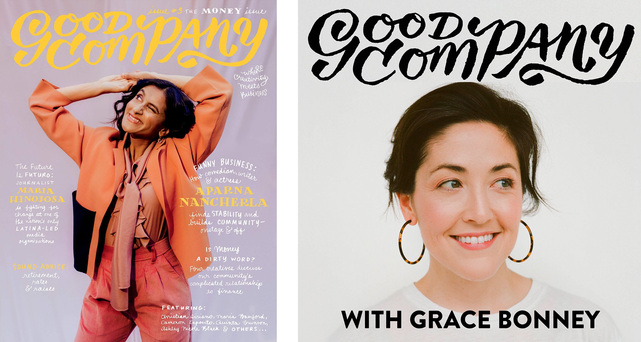goodcompany_cover_0514.png