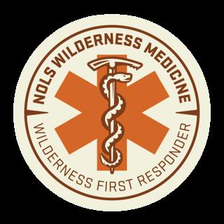NOLS_WM_BADGE_CREDENTIAL-WILDERNESS FIRST RESPONDER (1).png