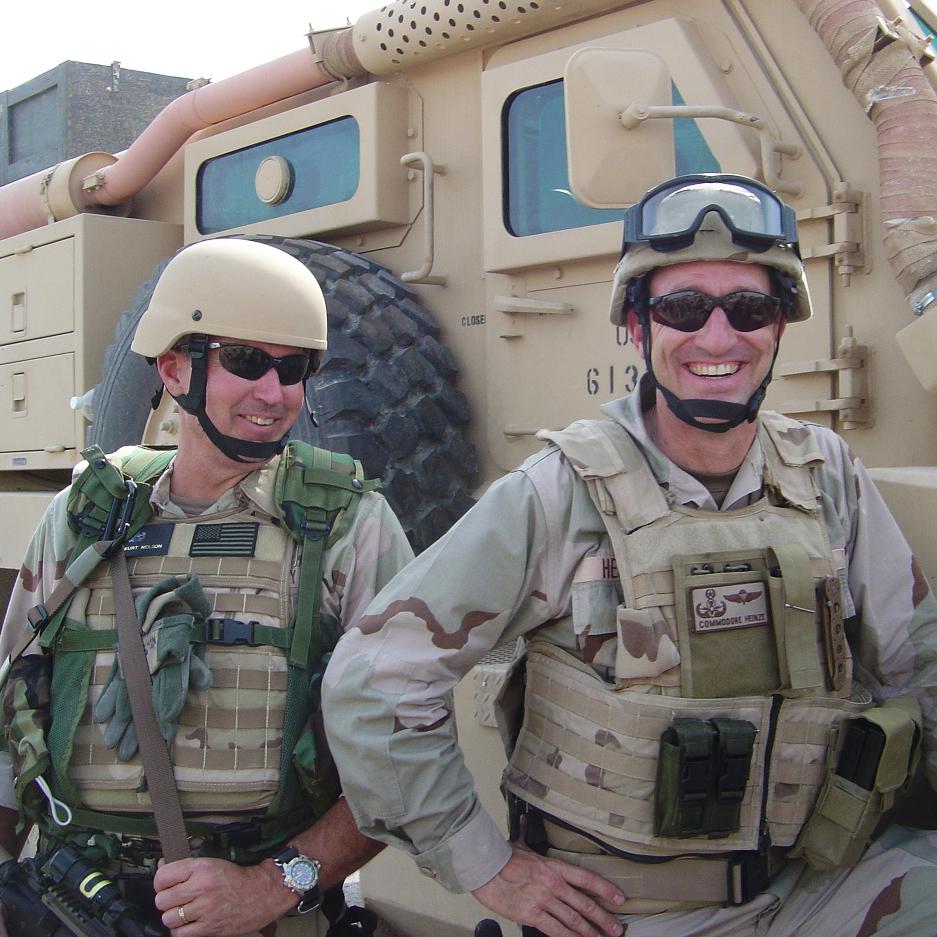 Iraq 2005_web.jpg