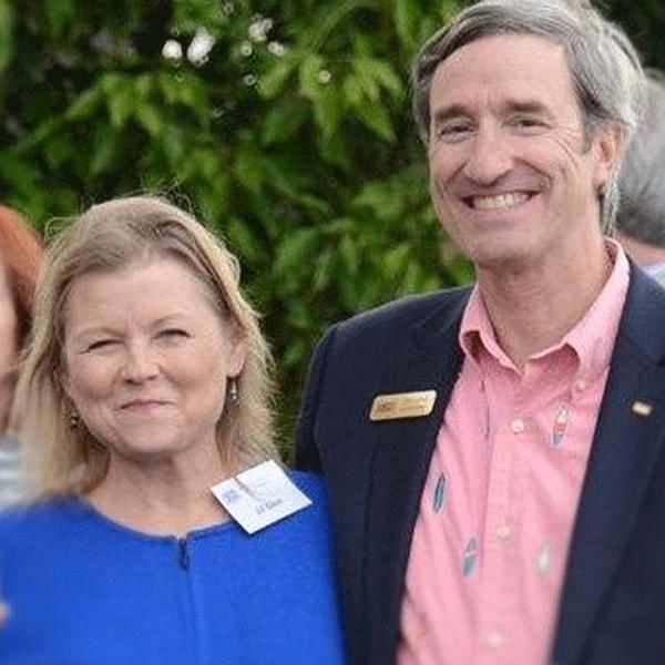 Jill-and-Marv-at-Coronado-reception-Apr-2014-3_web.png