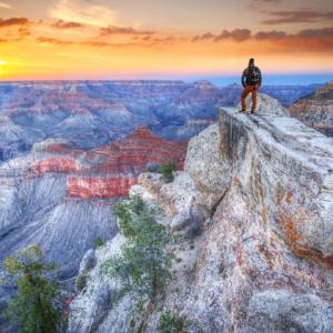 Grand Canyon Instagram Size.jpg